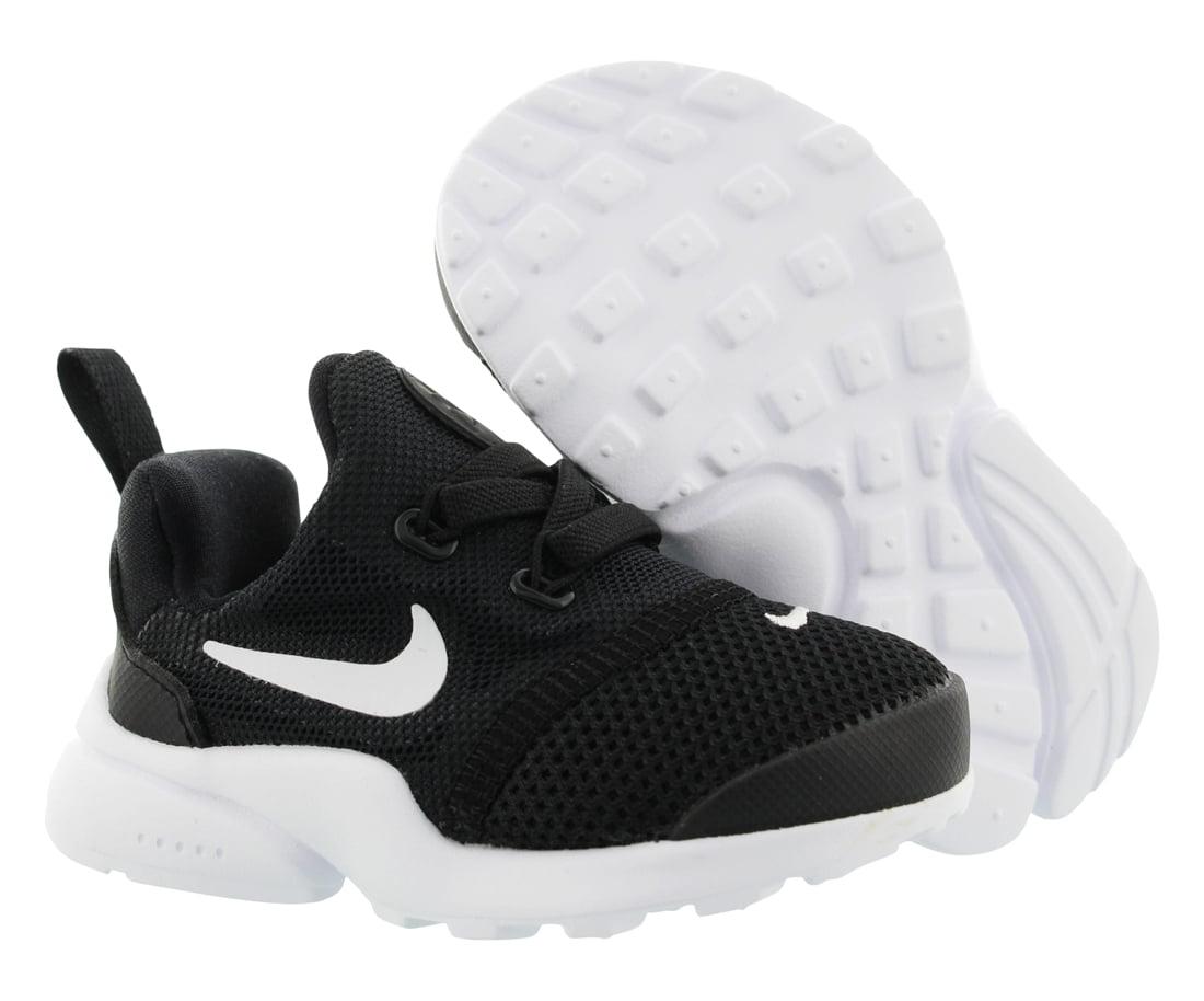 Nike Presto Fly Training Infant Shoes