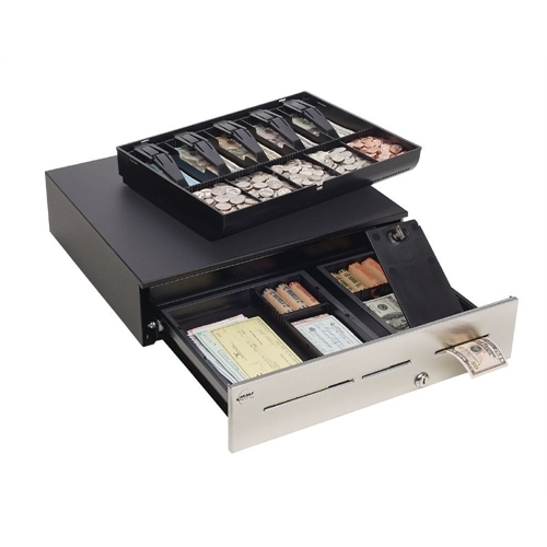 MMF POS Advantage Cash Drawer ADV-INABOXUS-04