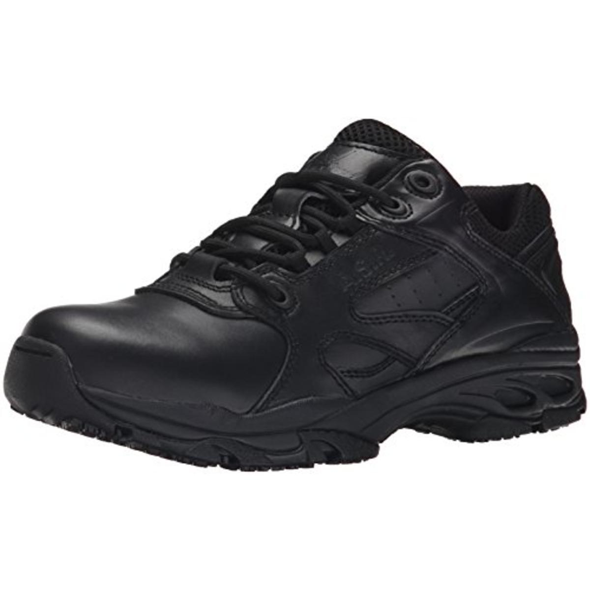 Thorogood Men's Ultra Light Tactical Oxford Soft Toe - 834-6522