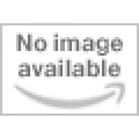 Cal Hawk Tools BAHAC230B 1/4