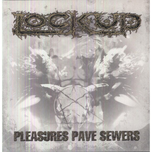 Pleasures Paves Sewers (Port) (Vinyl)