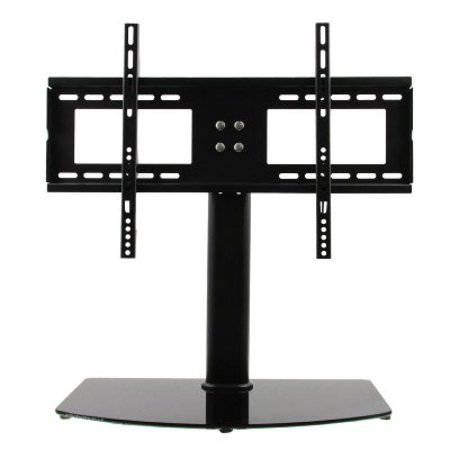 Shopjimmy Universal Tv Stand Base Wall Mount For 37