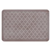 Wellness Mats Estates Trellis Indoor Kitchen Mat