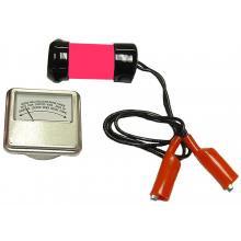 S&G Tool Aid 25100 - Short