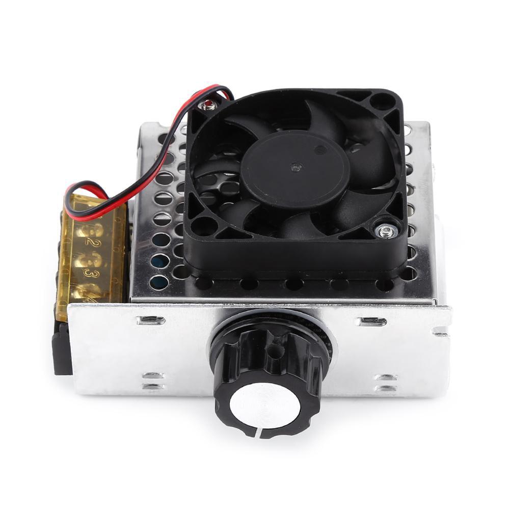 Aspen Fasteners Hex Socket Drive 25pcs #10-32 X 1-3//4 Button Head Socket Cap Screws AISI 304 Stainless Steel 18-8