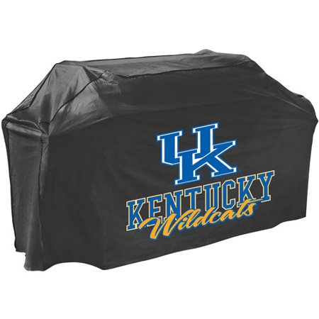 Mr. Bar-B-Q Kentucky Wildcats Grill Cover, Large