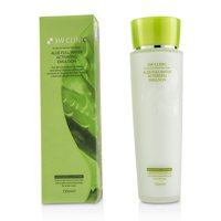 Aloe Full Water Activating Emulsion - For Dry to Normal Skin Types-150ml/5oz