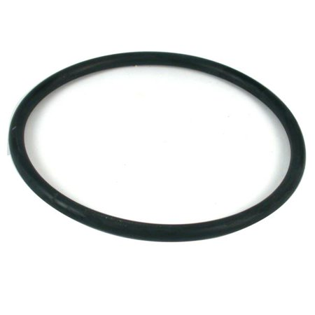 Replacement Belt for 3A Rock Tumbler