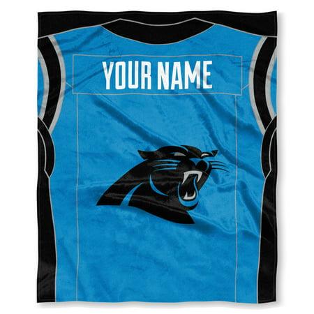 super popular 4c95d 5e2ab NFL Carolina Panthers