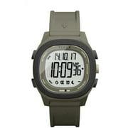 Men's Timex Ironman Transit 20mm Resin Band Watch TW5M19400