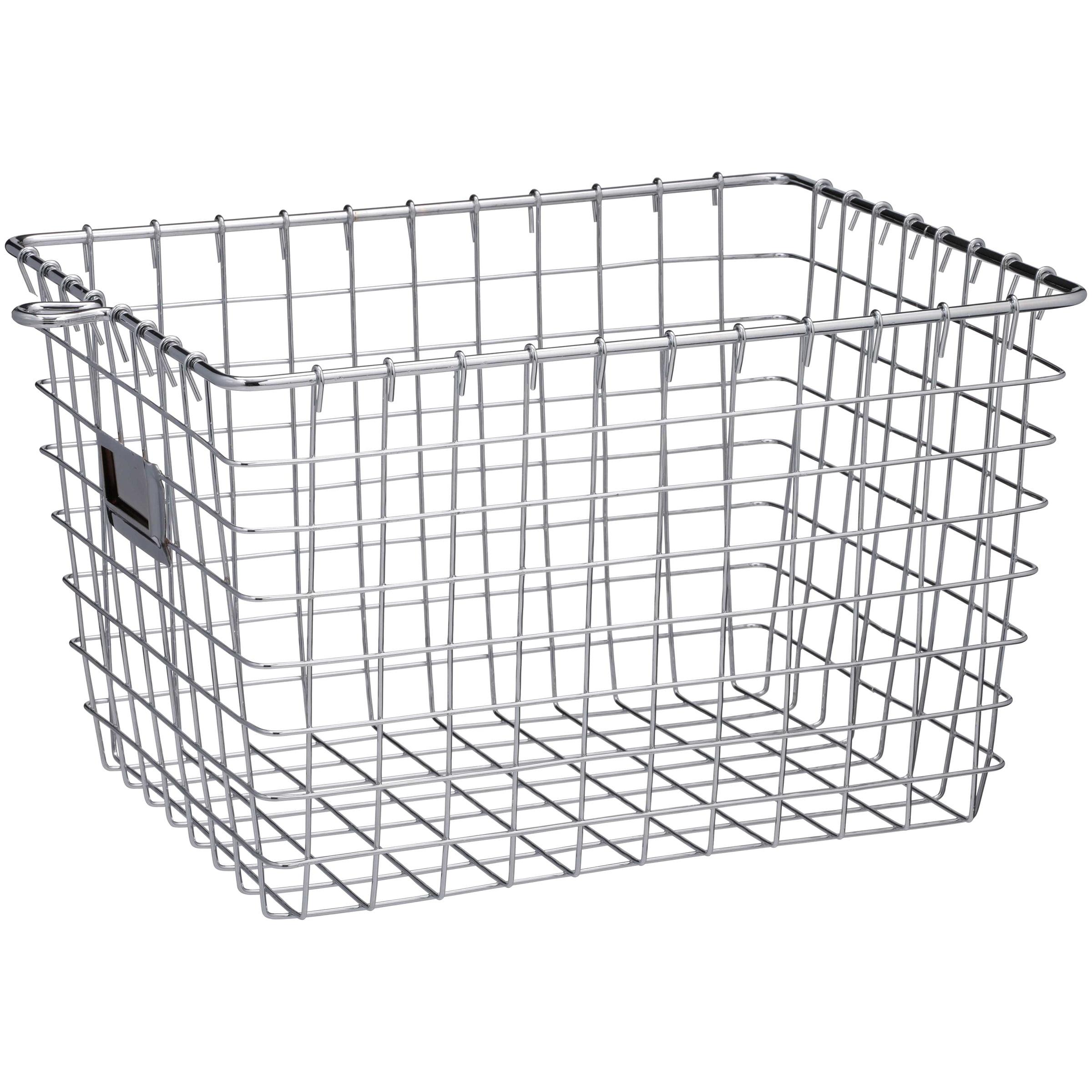 Spectrum® Basket™ Small Storage Basket™