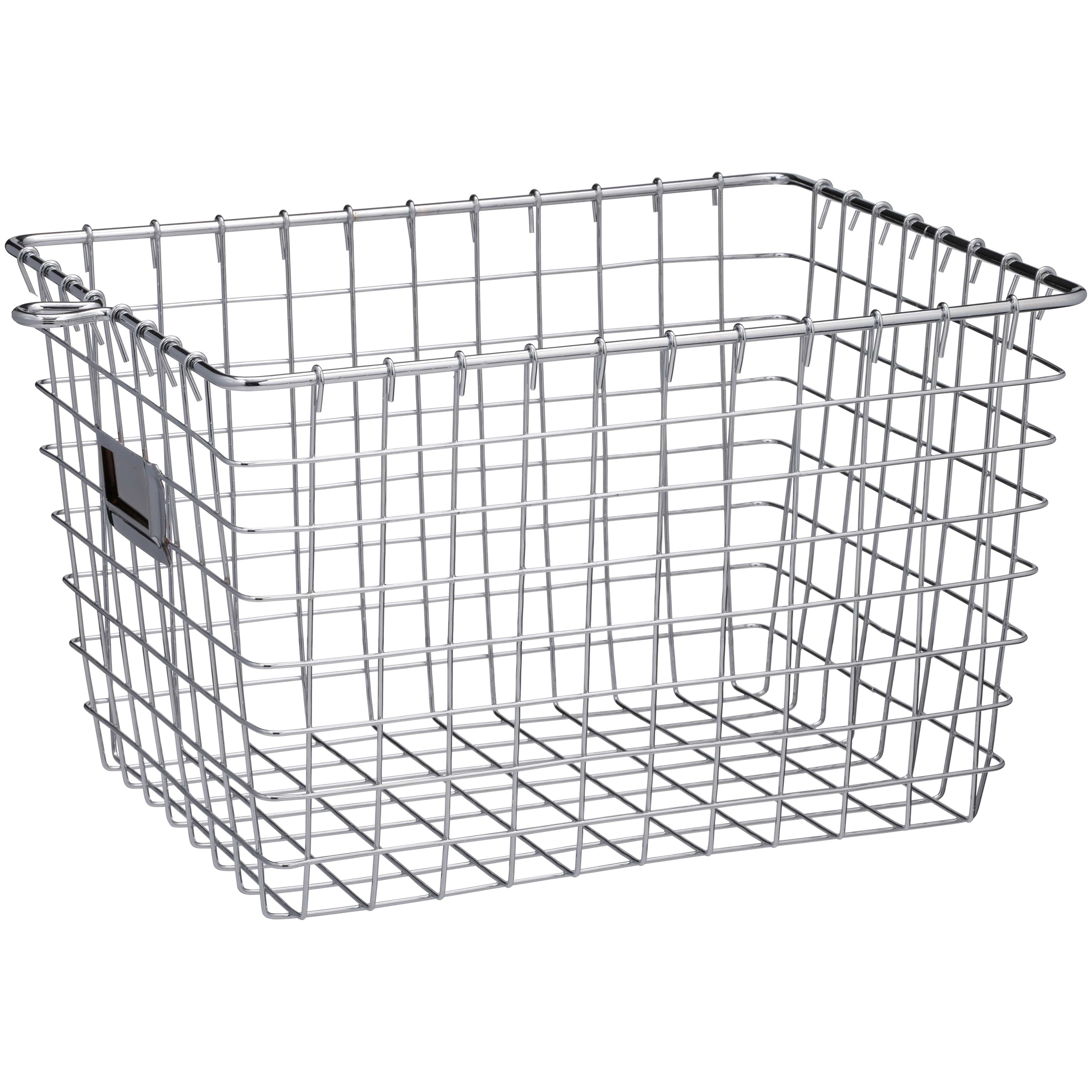 Spectrum® Basket™ Small Storage Basket™