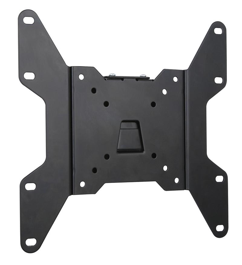 "LCD/LED TV Wall Mount (fits up to 17"" to 37"" TV's)"