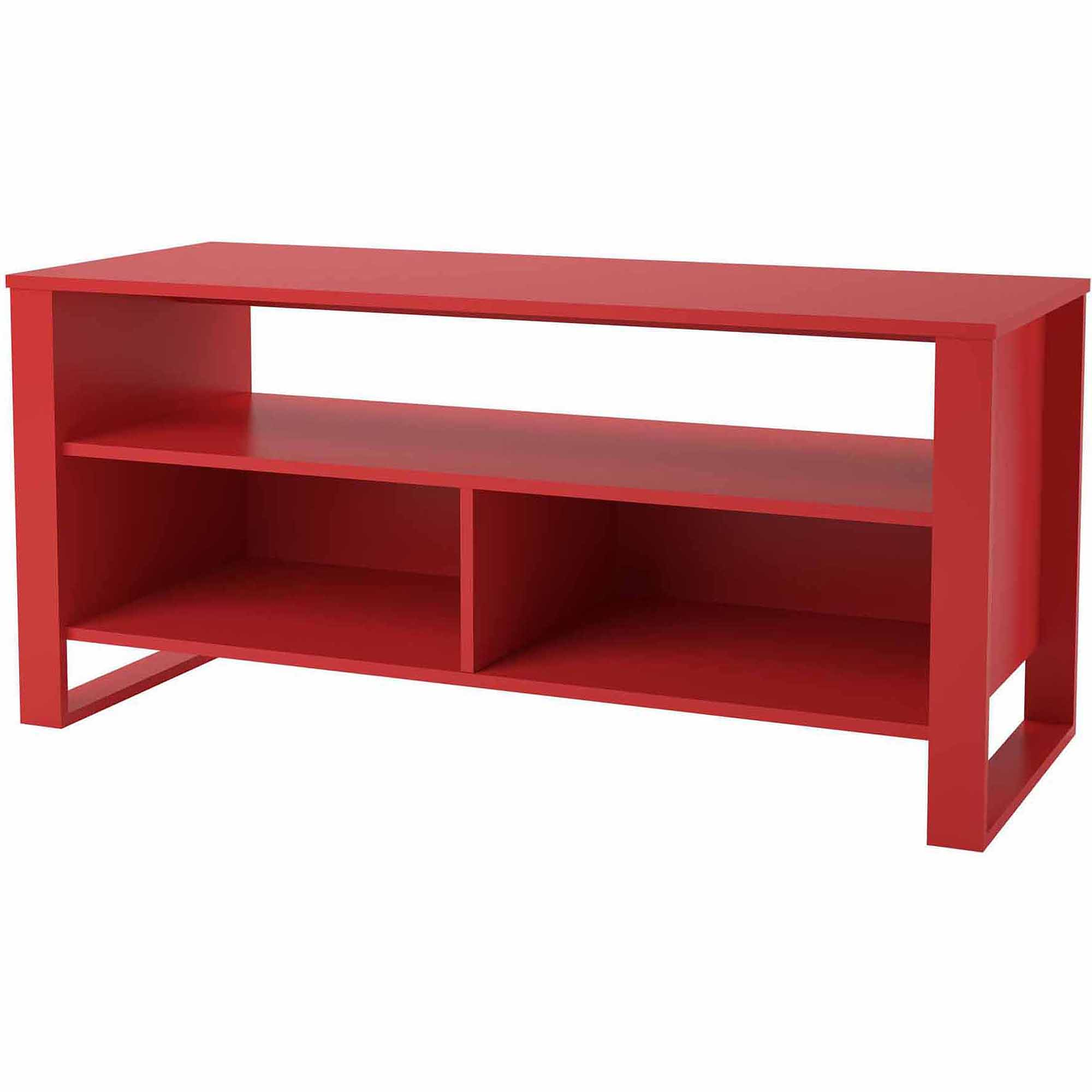Mainstays TV Stand for TVs up to 44""