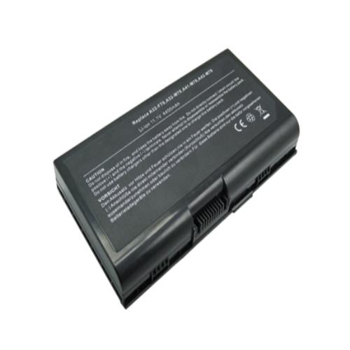 ASUS PRO70V DRIVER FOR WINDOWS 8