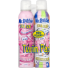 (Twin Pack) Mr. Bubble Foam Soap Rotating Scents 8 Oz