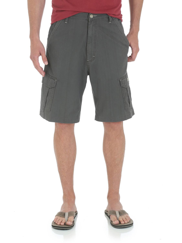 Genuine Wrangler Orlando Cargo Short