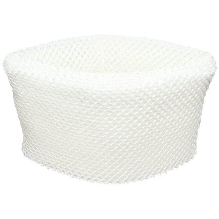 2-Pack Replacement Holmes HM3600 Humidifier Filter - Compatible Holmes HWF75, HWF72 Air Filter - image 2 de 4