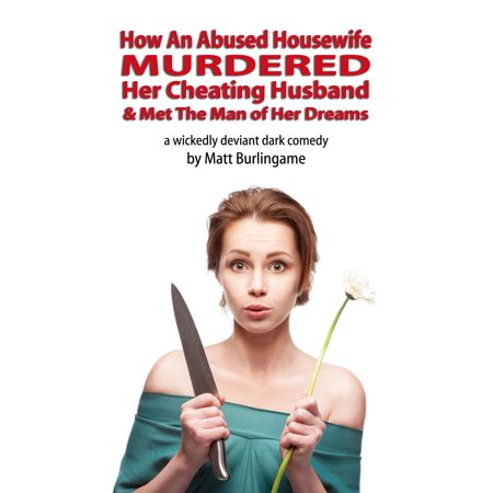 How An Abused Housewife Murdered Her Cheating Husband & Met The Man of Her Dreams - (She Caught Her Husband Cheating On Ellen)