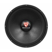 "Rockville 15"" Replacement Driver Woofer For JBL Pro JRX215 Speaker"