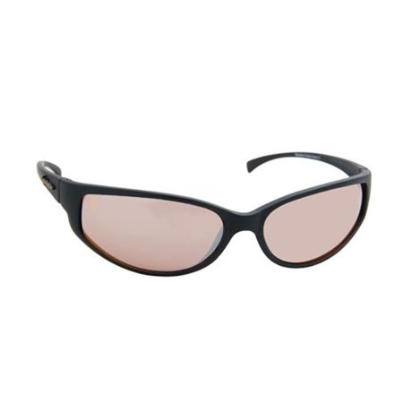 Coppermax 2456DM Parker Sunglasses - Matte (Warby Parker Women's Sunglasses)