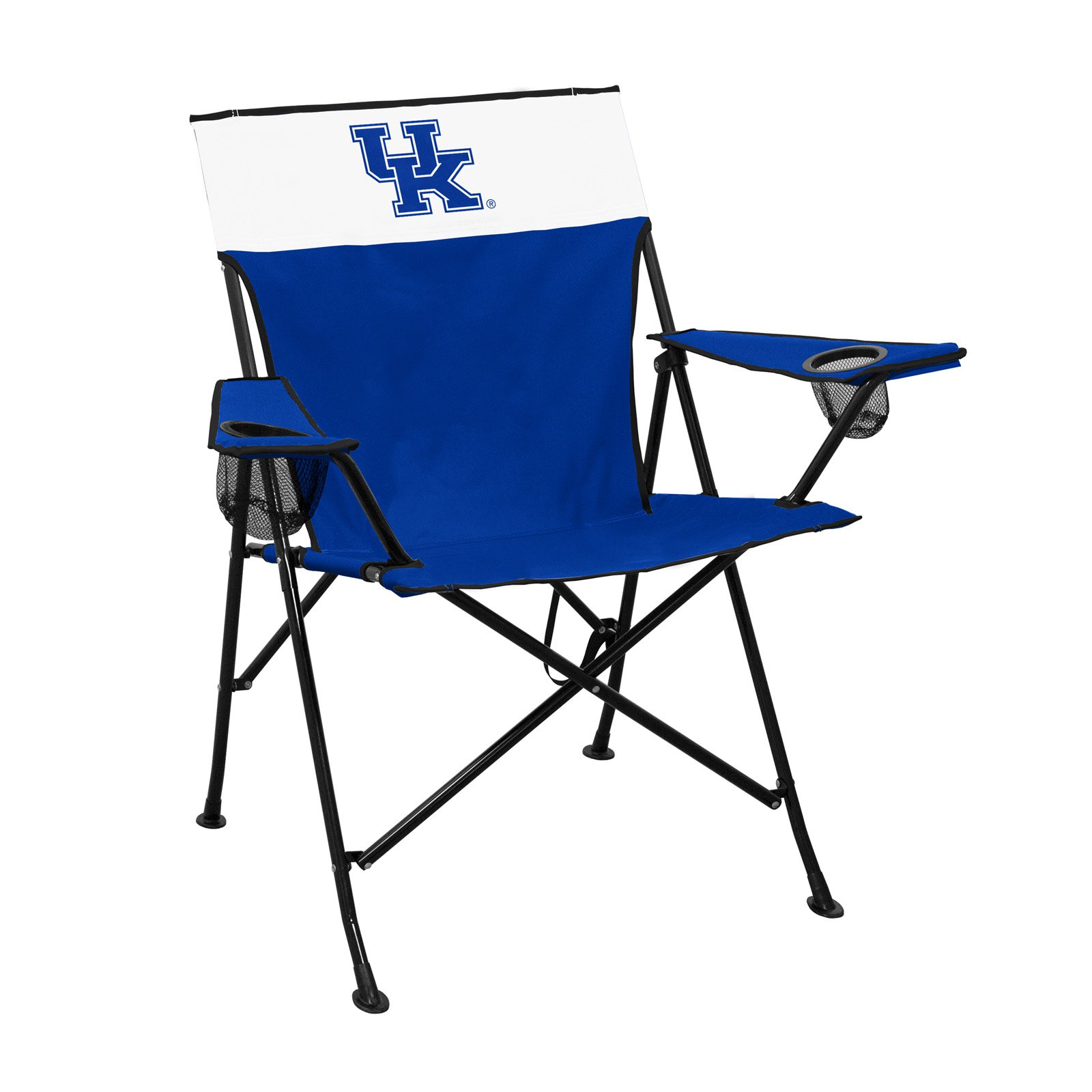 Kentucky Wildcats Tailgate Chair