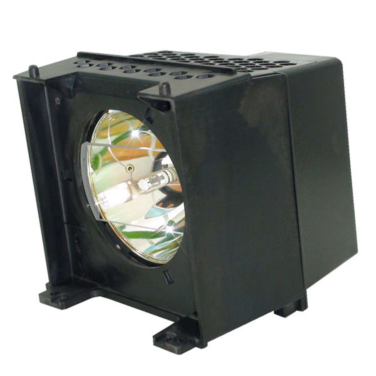lamp housing for toshiba 50hm66 projection tv bulb dlp walmart com Toshiba 56 DLP HDTV lamp housing for toshiba 50hm66 projection tv bulb dlp