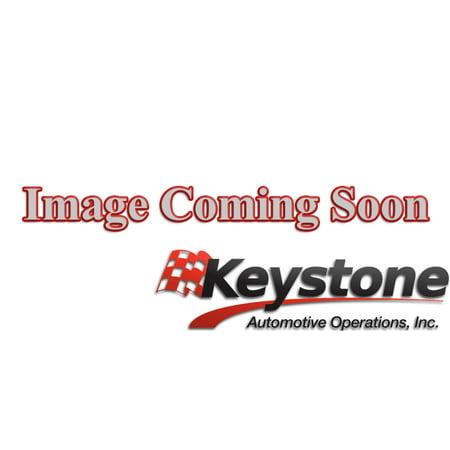 Raybestos Brakes SP1767PPH Advanced Technology Police Brake Pad - image 1 de 1