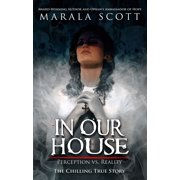 In Our House - eBook