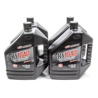 Maxima Oil RS1040 10W40 Motor Oil 1 gal 4 pcP/N 39-169128