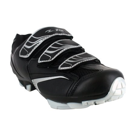 Zol Trail MTB Mountain Bike and Indoor Cycling Shoes