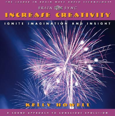 Increase Creativity