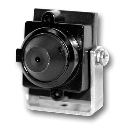 Viking Electronics  Replacement Camera Viking Electronics  Replacement Camera-