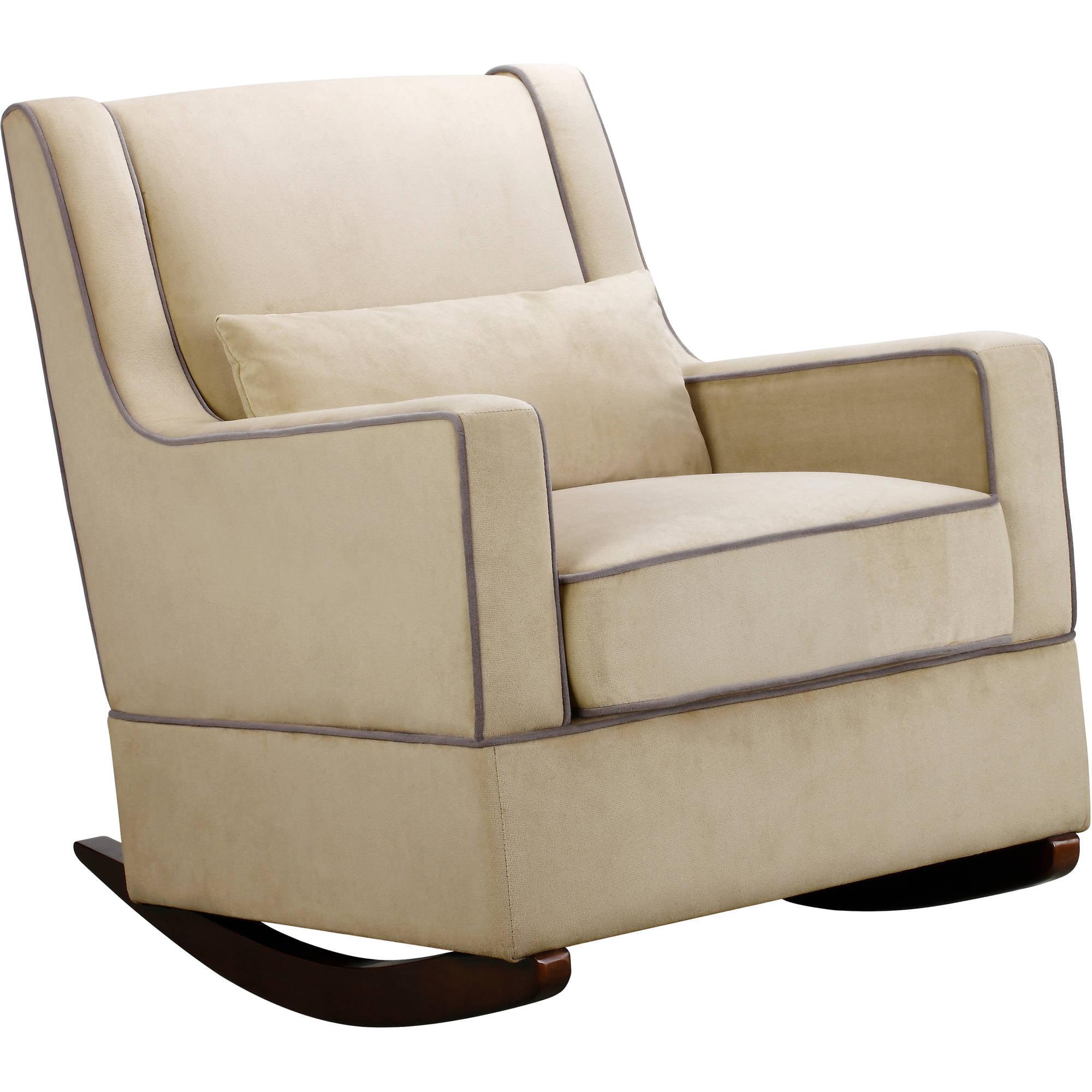 Miraculous Rockers Store Evergreenethics Interior Chair Design Evergreenethicsorg