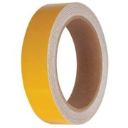 3M PREFERRED CONVERTER 3271 Reflective Sheeting Marking Tape,1In W