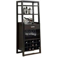 Bars & Bar Cabinets - Walmart.com