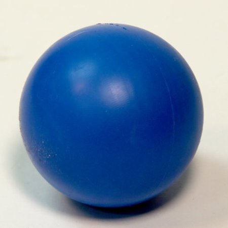 Play G-Force Bouncy Ball - Blue](Bouncing Balls Noise)