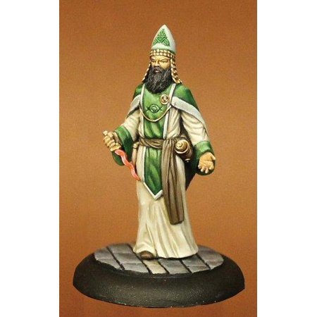 Priest of the Cult of Dagon New