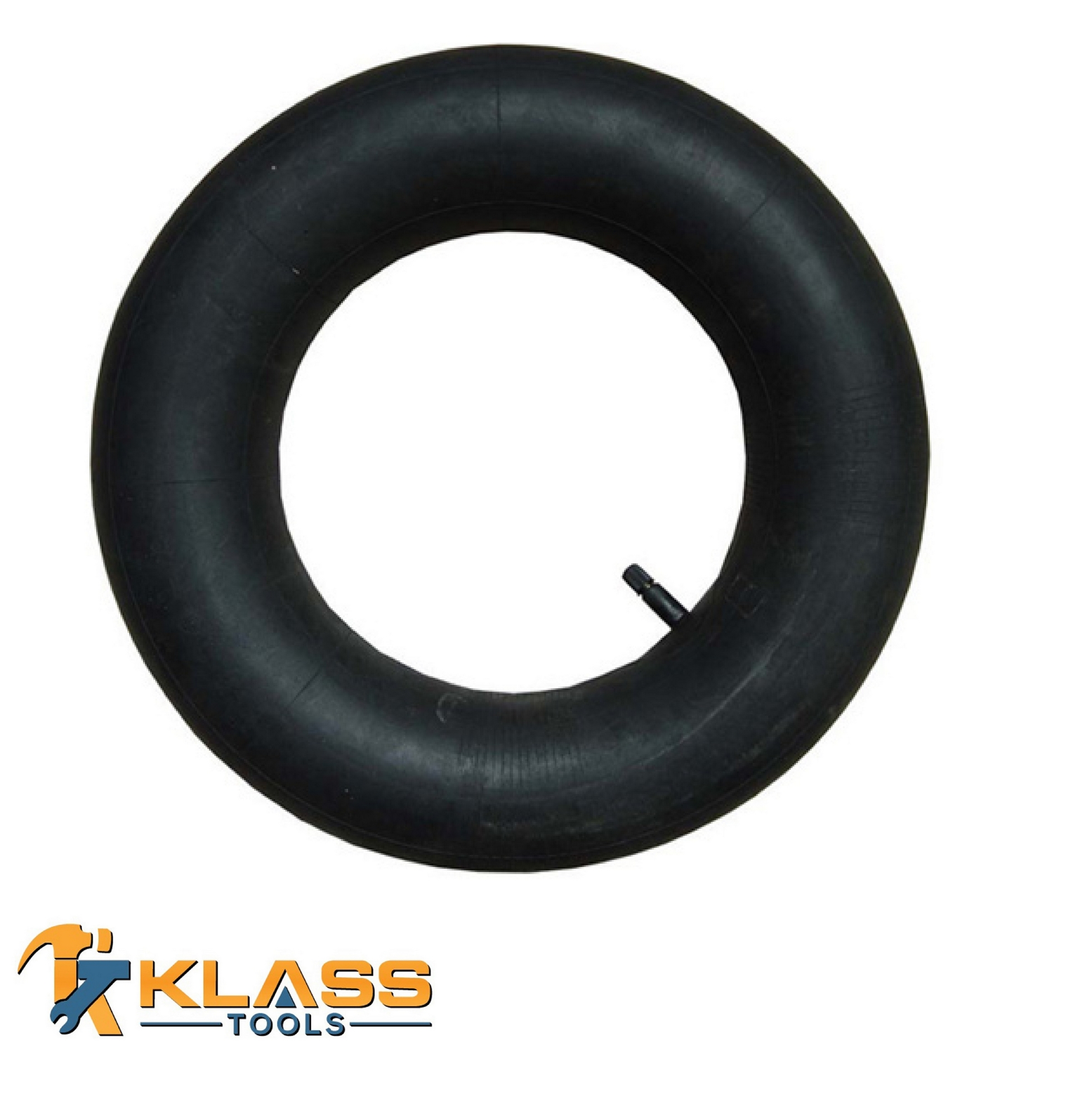 """14"""" TUBE FOR 14"""" AIR TIRE"""
