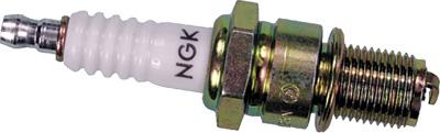 NGK Zündkerze CR6EIA-9 7967
