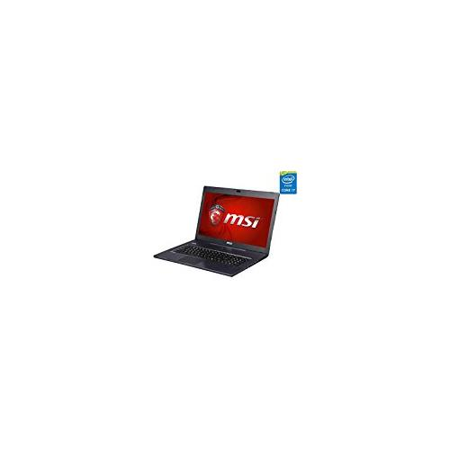 Msi S100 Laptop Msi S100 Notebook