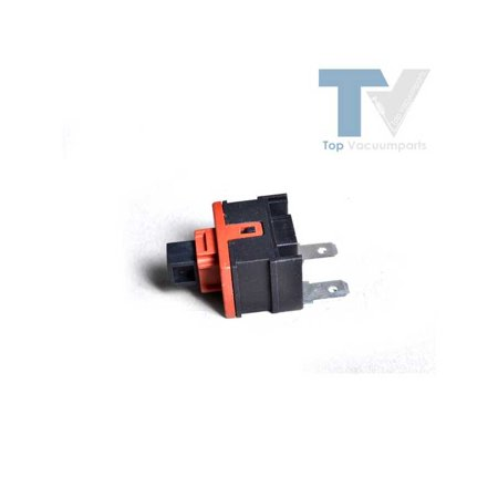 Bissell 5770,5990,6100, Healthy Home Upright On/Off Switch # 2031316, (Bissell Switch)