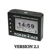 """""""Poker Ace PTD Version 2.1"""" by BryBelly"""