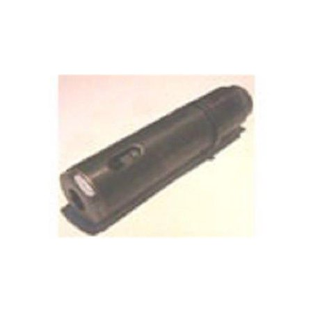 Alcoa Fastening Systems GC99-3207 Nose Assembly 0.25 Mg