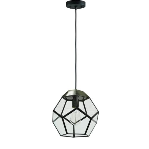 Ecosphere Ceiling Fixture by Overstock