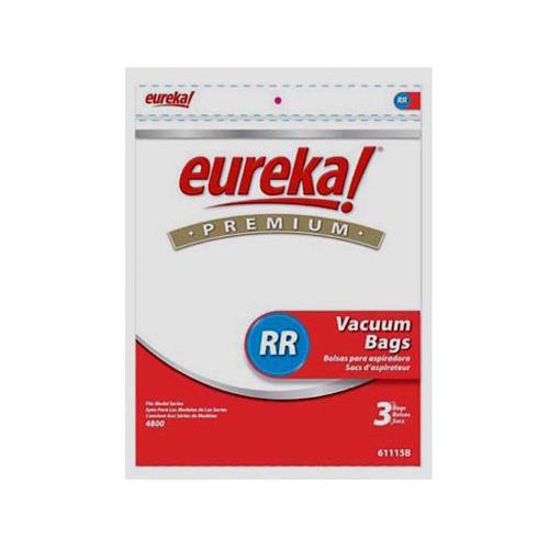 "Englewood Marketing Group 61115B Eureka Style ""RR"" Filter..."