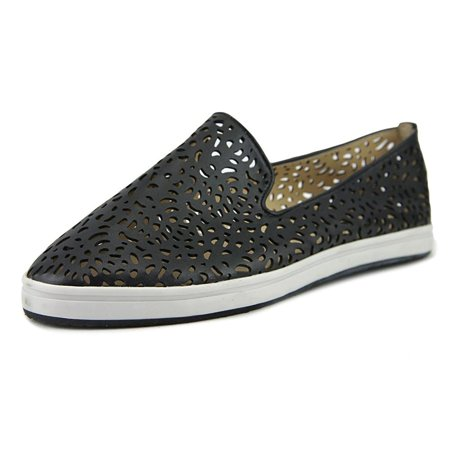 new arrival e89bf 1ba2a des chaussures nike woFemme  s  s  s downshifter furtivit 7fa125