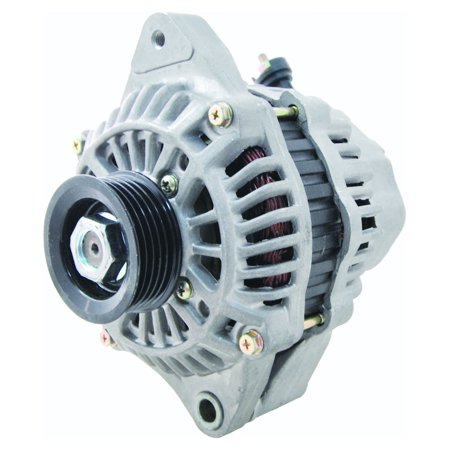 NEW Alternator For Chevy Tracker Suzuki Vitara 2.0 I4 1999 2000 2001 2002 2003 Gm 30020754 30026055 Suzuki 31400-65D00