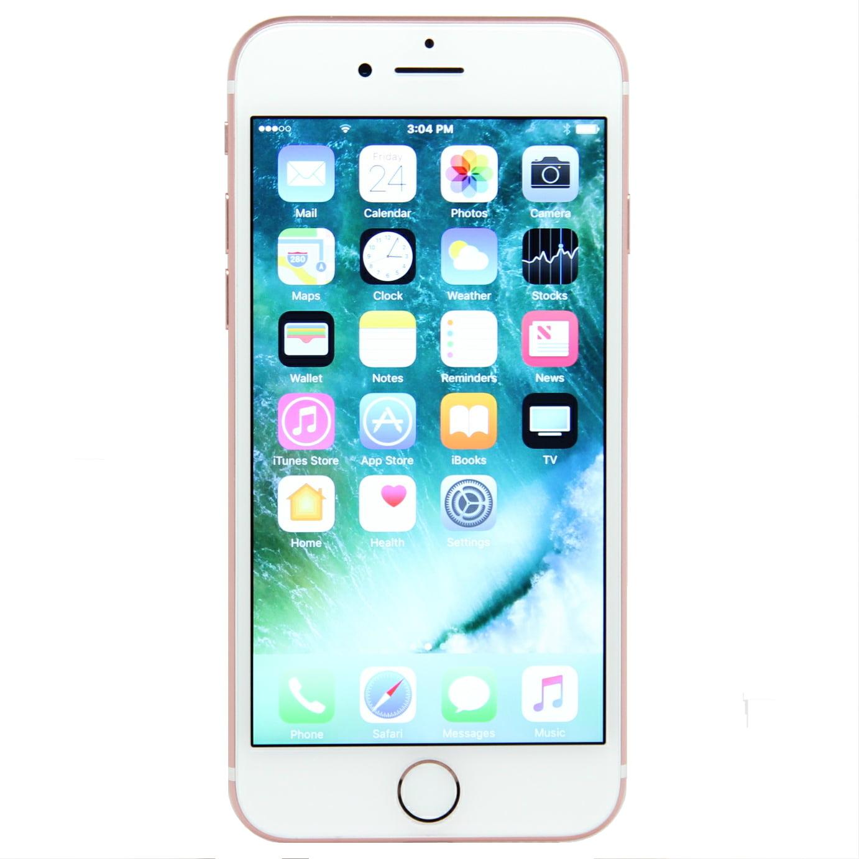 iphone 7 a1778 128gb