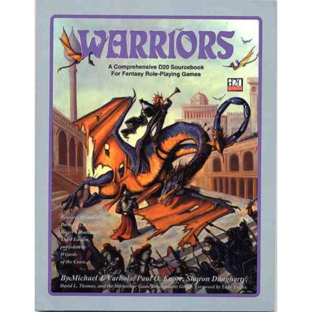 Warriors Great Condition - Warriors Mint Condition